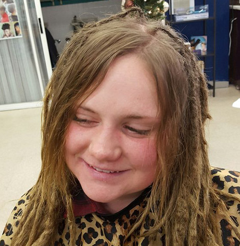 Ethnic Hair Stylists in Portland, OR